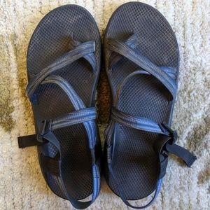Men's Chaco's Size 14 Z/2 Yampa